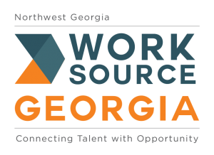 Northwest Georgia Career Depot